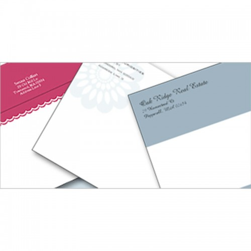 IconA2Envelopes