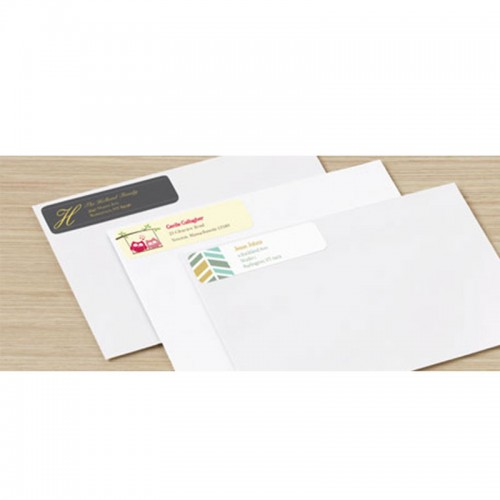 return-address-labels-icon-1