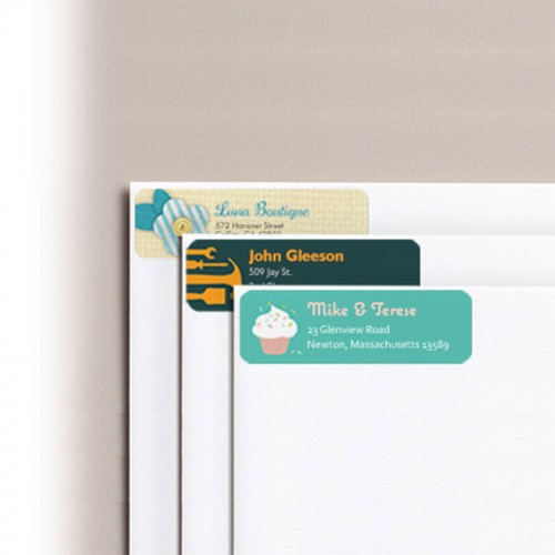 return-address-labels-icon-2