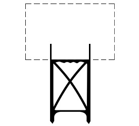 lawn-sign-stand-01